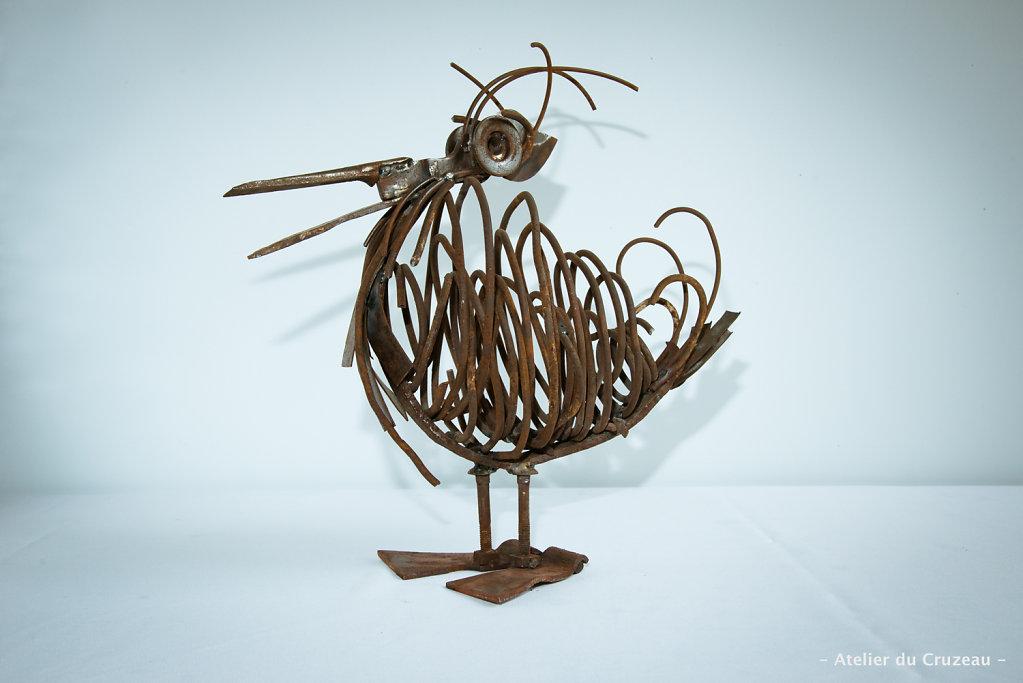 piaf-pelican