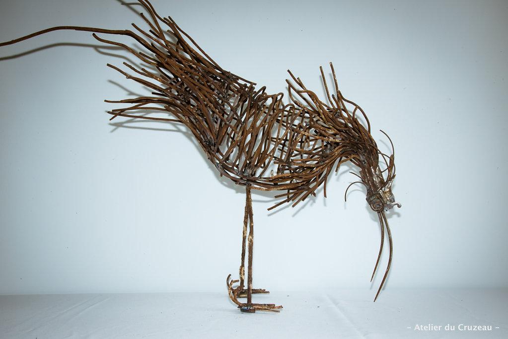 piaf-ibis