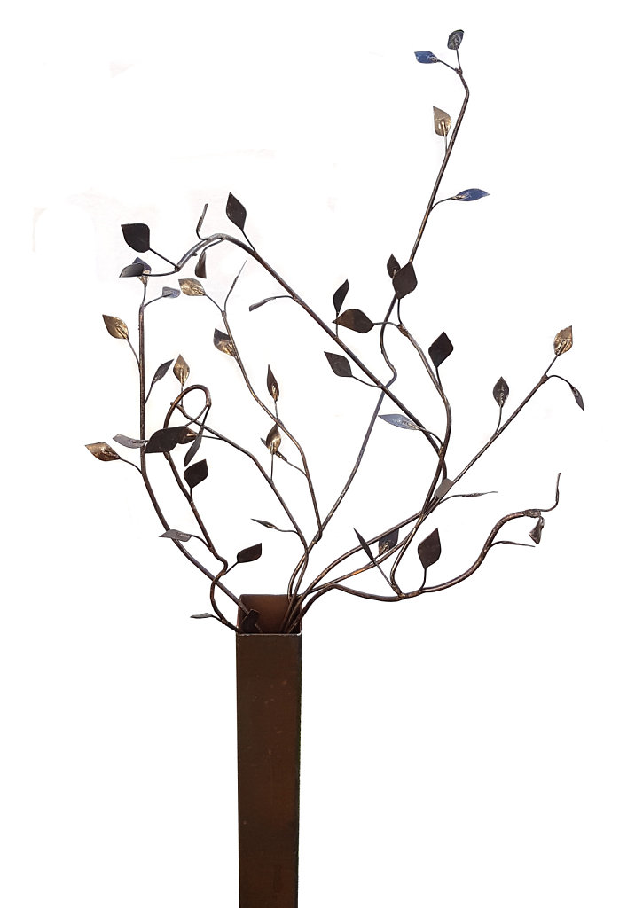 bouquet de branches